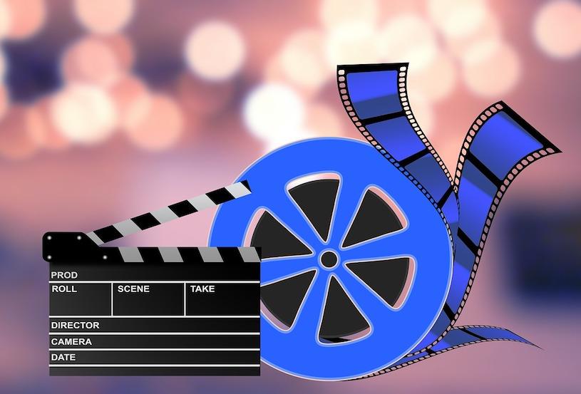Türkische Filmwoche in Berlin