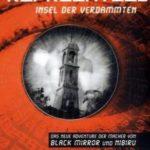 Cover zum Spiel Reprobates_ Die Insel der Verdammten