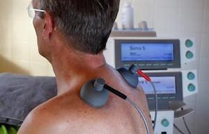 Chronische Rückenschmerzen sind neurologische Erkrankungen