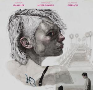 Glutnester Film von Katja Sambeth