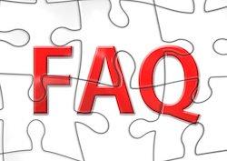 Häufig gestellte Fragen zu Casinos ohne Lizenz