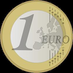 Einzahlungslimit von 1000 Euro