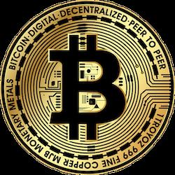 Krypto Casinos mit Bitcoin oder Ethereum