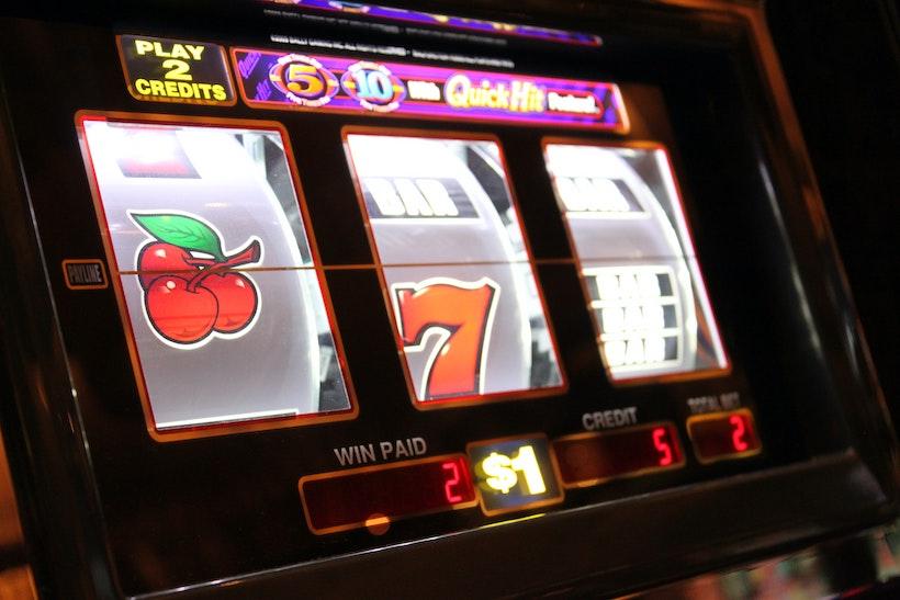 Online Casinos mit den besten Gewinnchancen