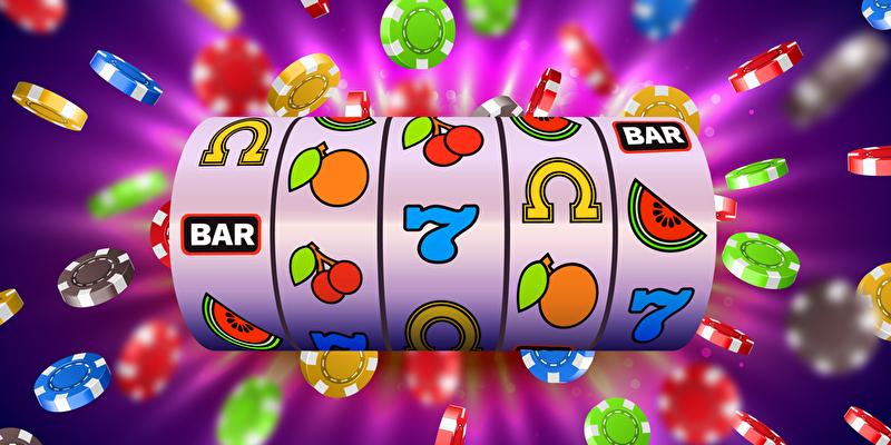 44 inspirierende Zitate über german online casinos