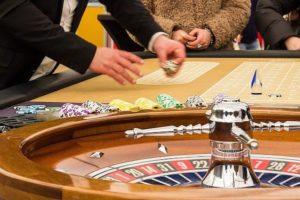 Online Roulette bietet gute Gewinnchancen im Casino