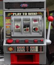 Die 5-Sekunden Regel im Casino