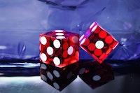 Fairness und Spiele Auswahl sind bei der Casino Wahl ein wichtiges Kriterium