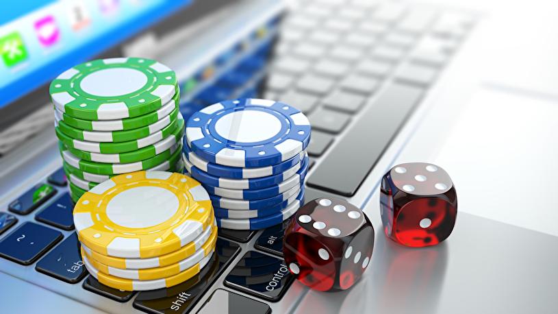 Online Casinos in Deutschland