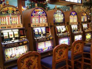 Die neuen Regeln für Online Spielautomaten auf einen Blick