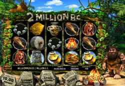 2 Million BC Screenshot 1