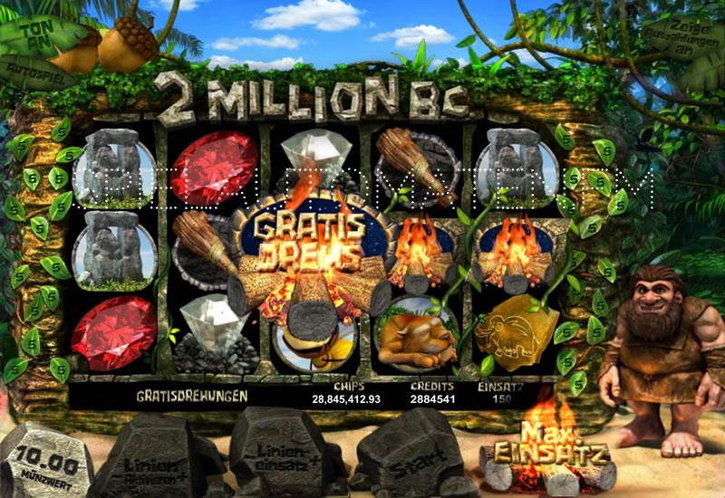 Plenty of Fruit 20 Slot - Finden Sie heraus, wo Sie dieses Spiel online spielen können