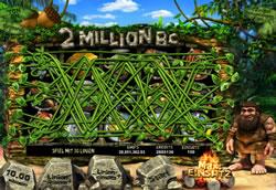 2 Million BC Screenshot 2