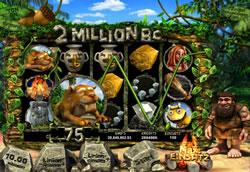 2 Million BC Screenshot 6