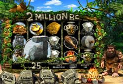 2 Million BC Screenshot 7
