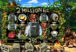 2 Million BC Screenshot 8