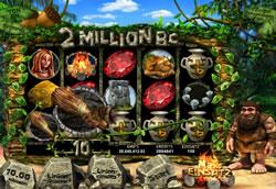 2 Million BC Screenshot 9