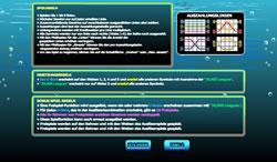 20000 Leagues Screenshot 4