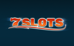 7 Slots