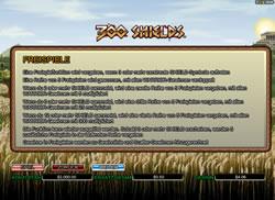 300 Shields Screenshot 4