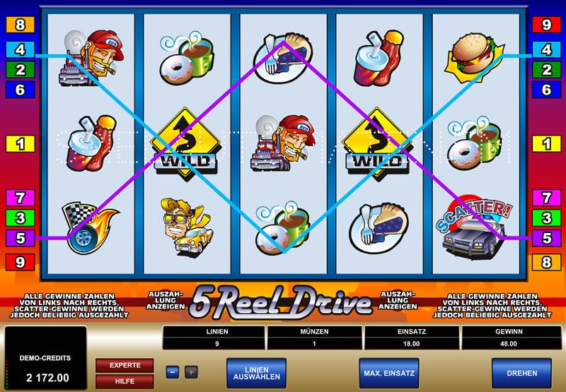 Club player casino online
