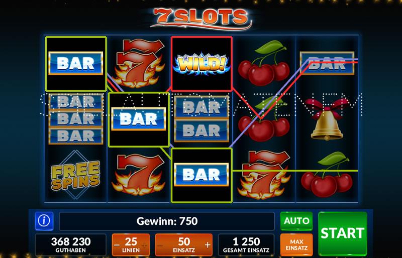 best slots online spielen ko
