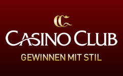 Casinoclub.com Logo