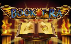 Book Of Ra Online Und Kostenlos Spielen