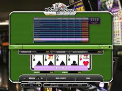 Aces & Faces Screenshot 4