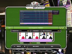 Aces & Faces Screenshot 5