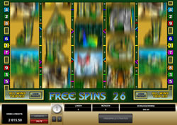 Adventure Palace Screenshot 11