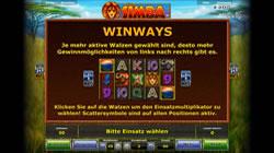 African Simba Screenshot 3