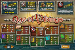Age of Vikings Screenshot 3