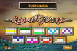 Age of Vikings Screenshot 4