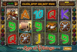 Age of Vikings Screenshot 5