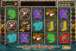 Age of Vikings Screenshot 6