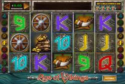 Age of Vikings Screenshot 6