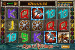 Age of Vikings Screenshot 7