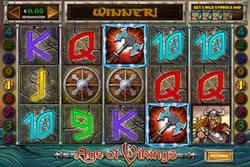 Age of Vikings Screenshot 7