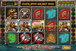 Age of Vikings Screenshot 8