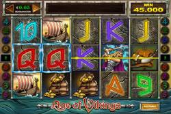 Age of Vikings Screenshot 9