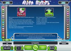 Alien Robots Screenshot 2