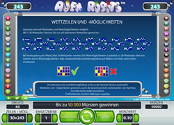 Alien Robots Screenshot 5
