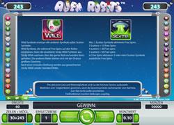 Alien Robots Screenshot 6