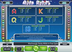 Alien Robots Screenshot 8