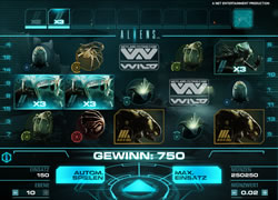 Aliens Screenshot 11