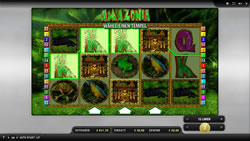 Amazonia Screenshot 6