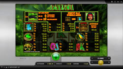Amazonia Screenshot 8