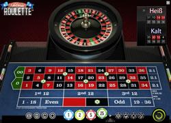 American Roulette Screenshot 5