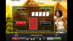 Anubix Screenshot 10